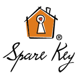 SpareKey_Logo