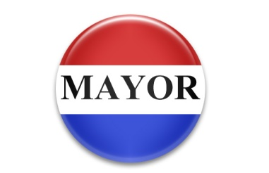 mayor-button