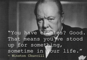 churchill-stand-for-something