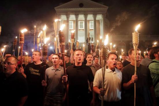 Charlottesville-neo-Nazis-alt-right