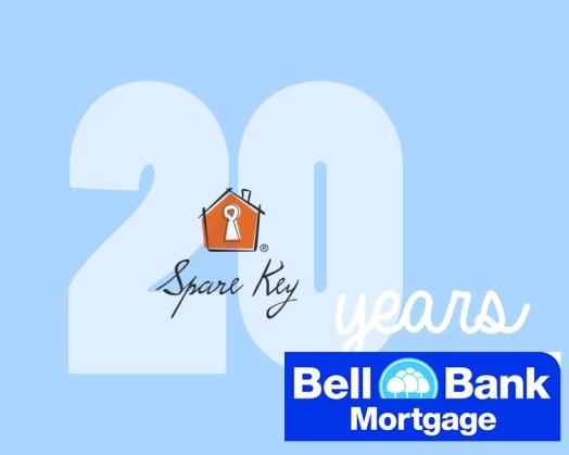 20th Anniversary Logo_Bell_Big
