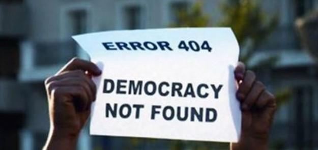 Democracy-is-Work-720x340