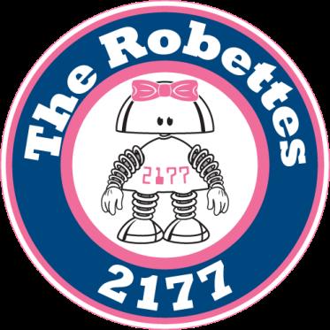 robettes_logo_circle_500px