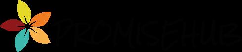 PromiseHub