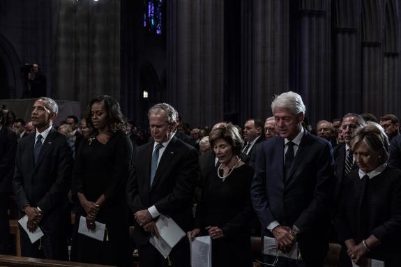 obama_bush_mccain_funeral_washington_5