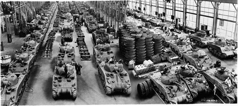 Tanks3Final.jpg.CROP_.original-original
