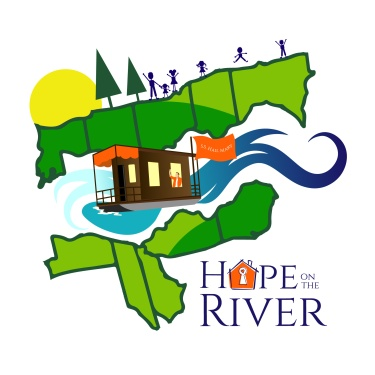 Hope on the River FINAL JPG